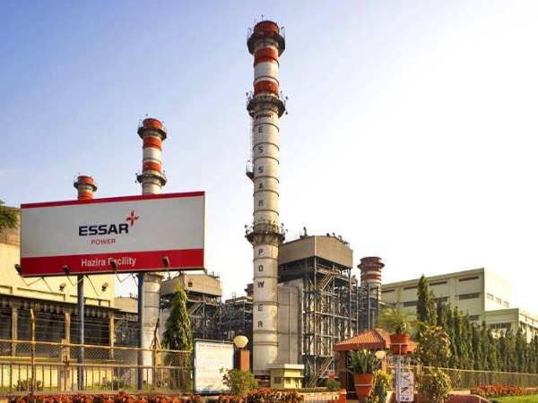 Essar pulls out of race to buy Nokia's Chennai mobile plant