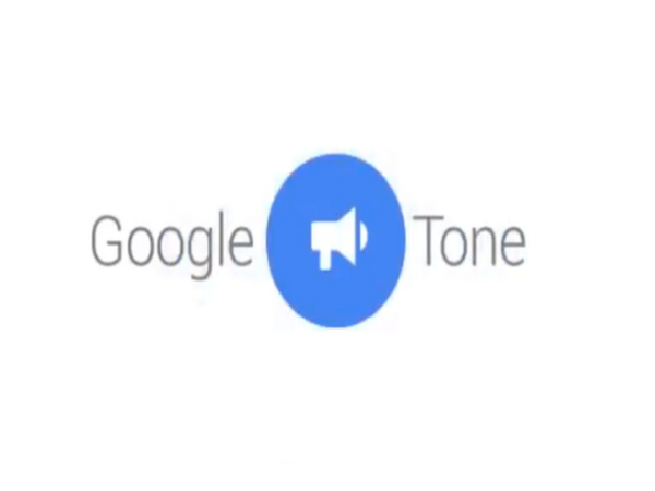 Google 'Tone' Extension To Allow Users To Share URLs Via Audio