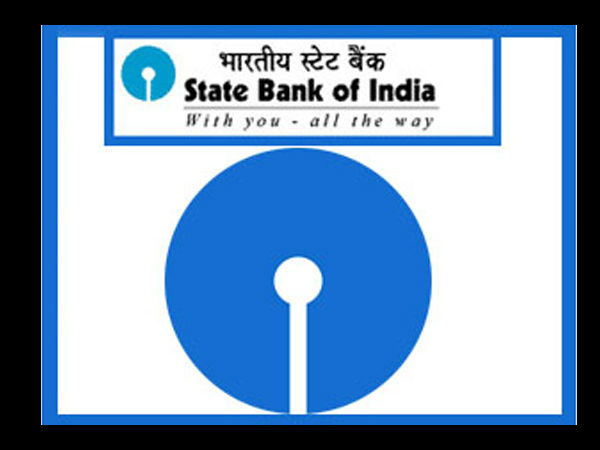 SBI ties up with Amazon.in