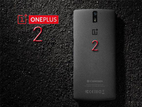 OnePlus Two: Buy At Price of Rs 24,999