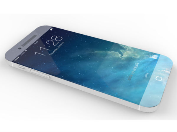 Apple To Launch Next Gen iPhone in August: Report