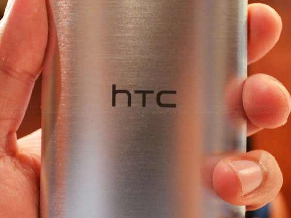 HTC A50C Specs Leaked Ahead of Official Lauch