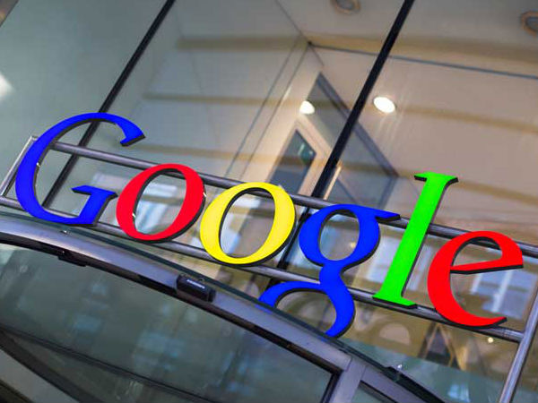 Google Developing Light Weight OS 'Brillo' For Internet Of Things