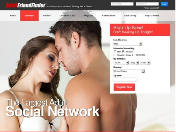 Turns how to bypass paid hookup sites congratulate