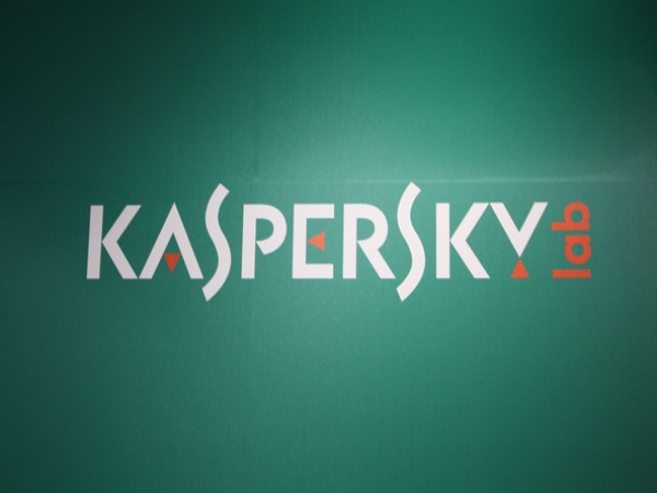 Kaspersky offers data protection for 100 smart cities plan