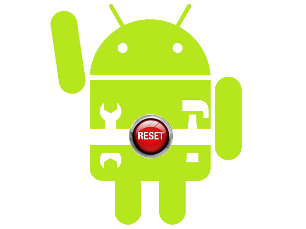 Users Data Recoverable, Android Factory Reset Setting 'Flawed'