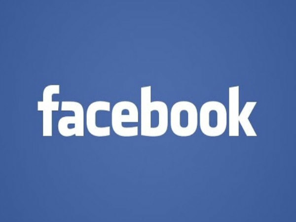 Facebook still favourite with most Global Brands: Study