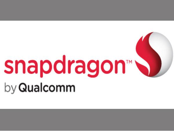 NTT DOCOMO to Adopt New Qualcomm Snapdragon Sense ID Biometrics