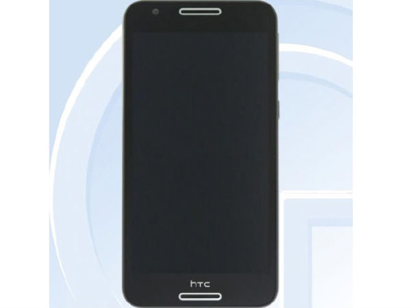 HTC WF5w Goes Through TENAA With 7.49mm Thickness