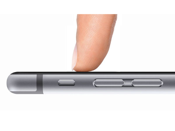 iOS 9 To Support Force Touch, Apple Pay And Enhanced iMessage
