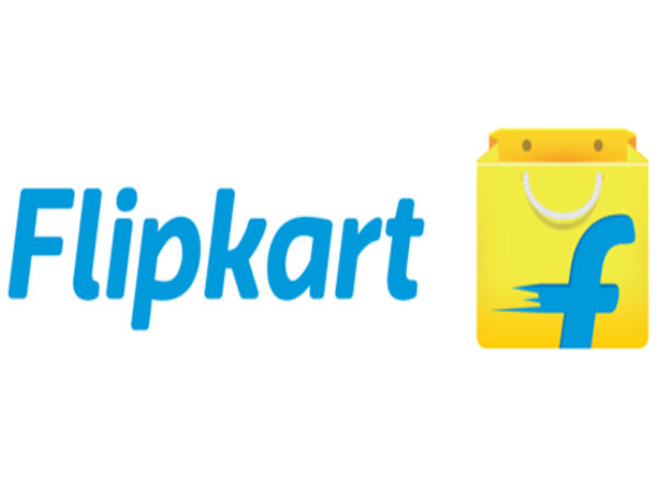 Flipkart Refreshes its Brand Identity, Captures Playful and Youthful