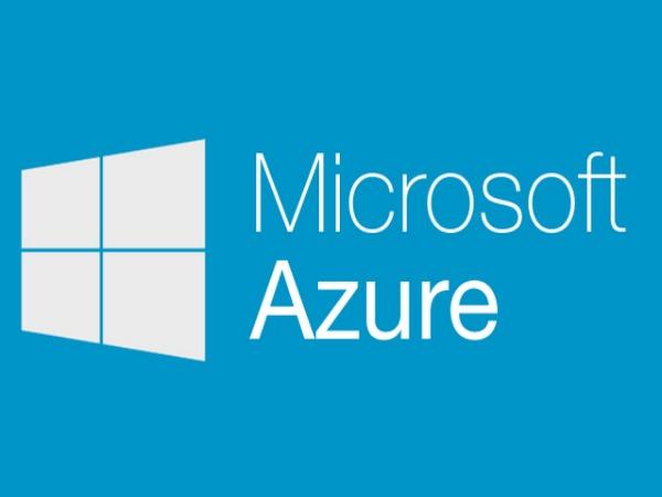 iYogi launches IoT platform on Microsoft Azure