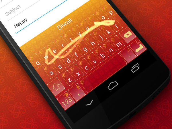 Now, more Indian languages on Swiftkey