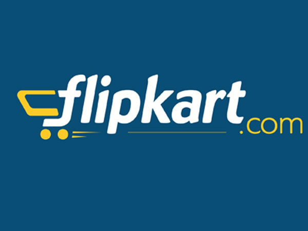 Now, Flipkart takes a dig at Snapdeal