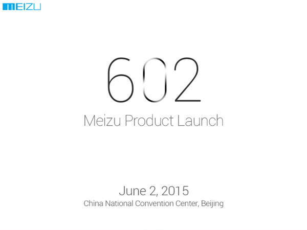 Meizu M2 Note Spotted In Benchmark, Specs Leaked