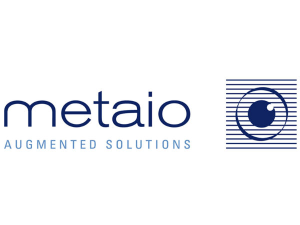 Apple Acquires Augmented Reality Startup Metaio