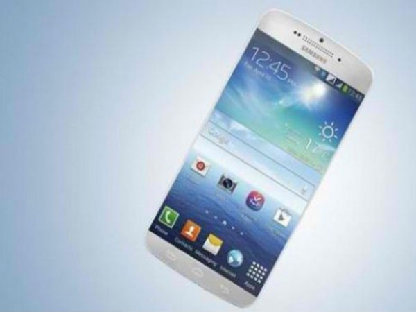 Samsung SM-G9198 Spotted On GFXBench, Flaunting Snapdragon 808 SoC