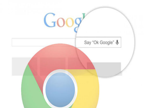 Google's Voice Command Now Supports Third Party Apps