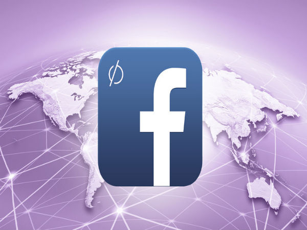 Facebook Initiates Internet.org For Developers In India