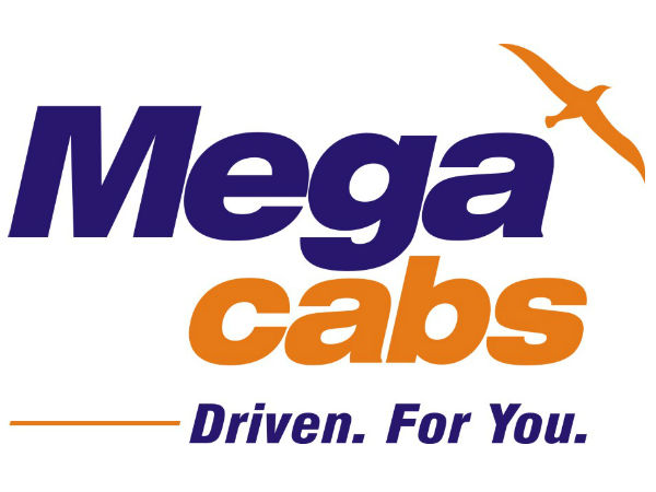 Mega Cabs integrates Paytm Wallet in its Android App