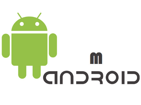 Google Launched Android M To Be Available From Q3, 2015