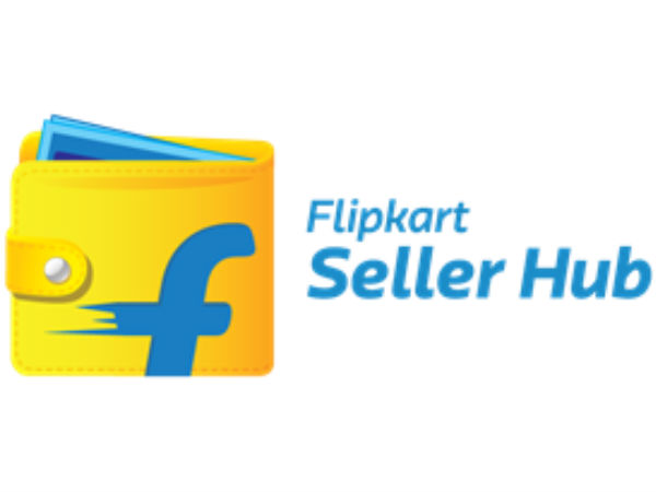 Flipkart Launches Seller Hub App for Retailers