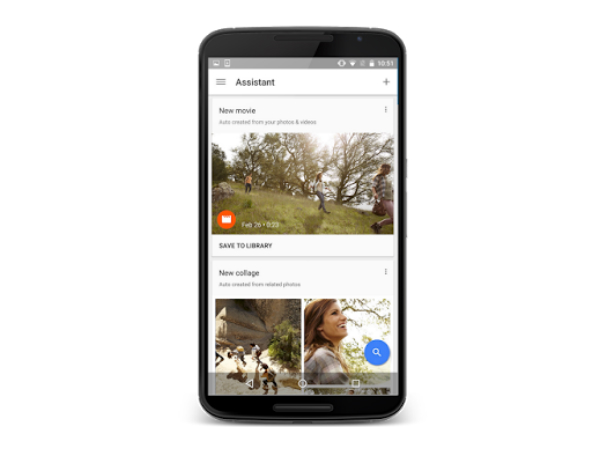 8 Interesting Things You Need To Know About Google Photos