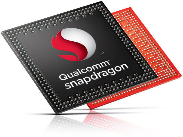 Qualcomm Collaborates With Chipmaker Allwinner For 4G Tablets