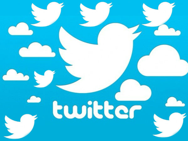 Twitter launches new Consulting programme for Advertisers