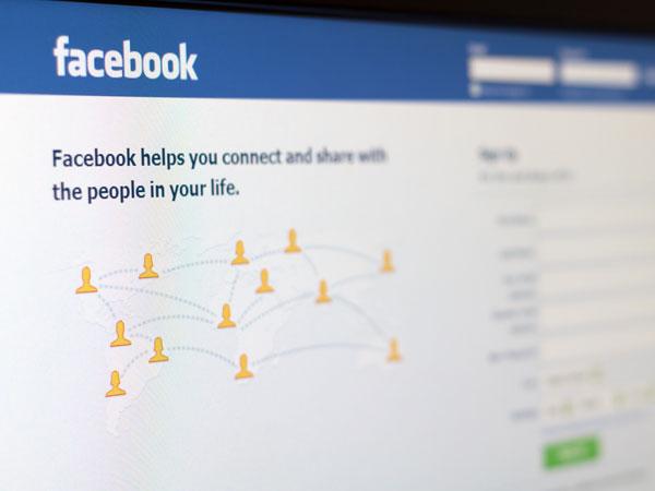 Facebook announces new research centre in Paris
