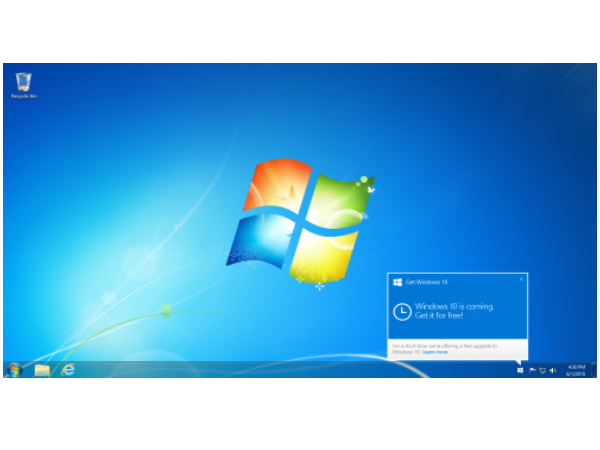 5 Important Things To Know Before Installing Windows 10