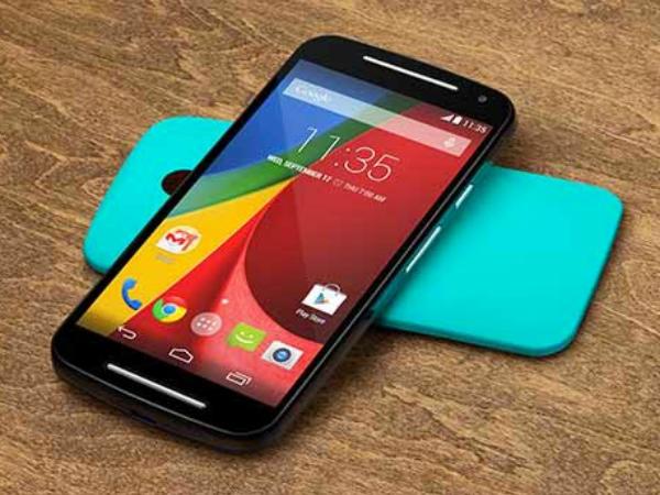 Meizu M2 Note vs Asus Zenfone Selfie vs Moto G2: Budget Smartphone War