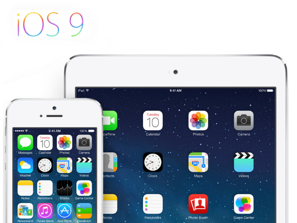 WWDC 2015: 5 Biggest Announcements To Expect From Apple
