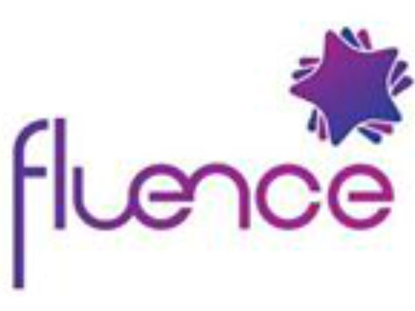 NexGTv Ties Up With Fluence to Create India's First Mobi-Serial