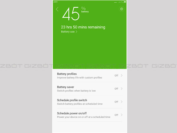 How To Set Up Your New Xiaomi Mi 4i: 10 Hidden Tricks You Must Know
