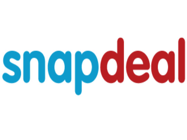 Snapdeal to Introduce 90 Minutes Return/ Replace Policy Very Soon?