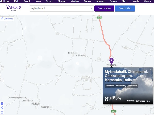 Yahoo to shut down Maps, Movies, Music and other services