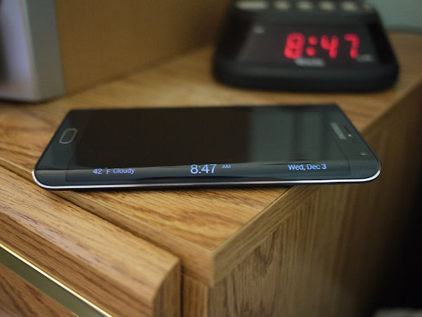 5 Amazing Features Of Samsung Galaxy Note 5: What We Are Expecting