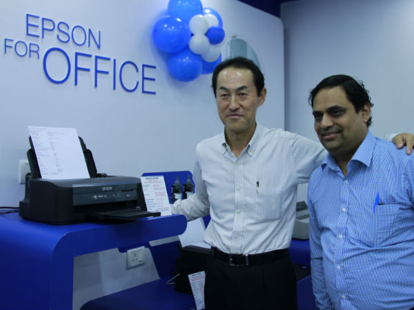 Here's A Store With All Digital Imaging and Printing Solutions For You