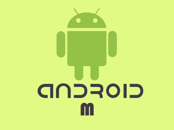How To Install Android M App Drawer On Android Devices