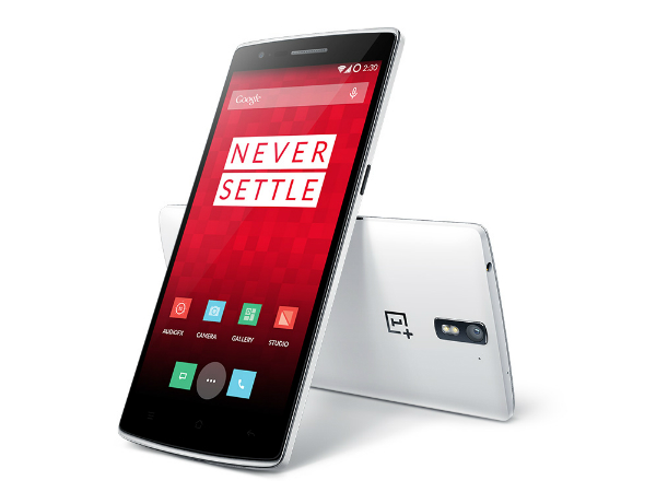 How To Install Android 5.1.1 SlimSaber Custom ROM on OnePlus One