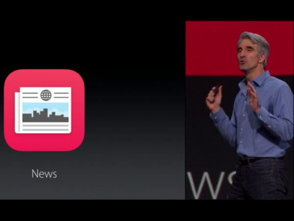iOS 9: All You Need To Know, Smarter Siri, Apple Pay And More