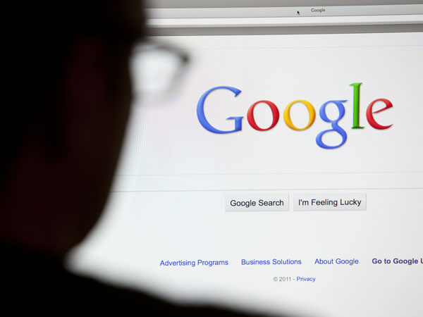 Facebook, Google shelve Satellite Plans