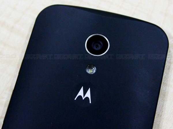 Moto G (3rd Gen) Rumored To Be Launched In July, With Octa-Core CPU