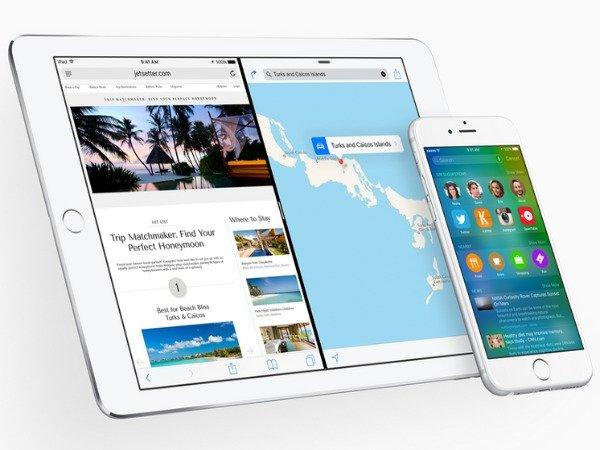 Apple's 'News' App has Journalists Worried
