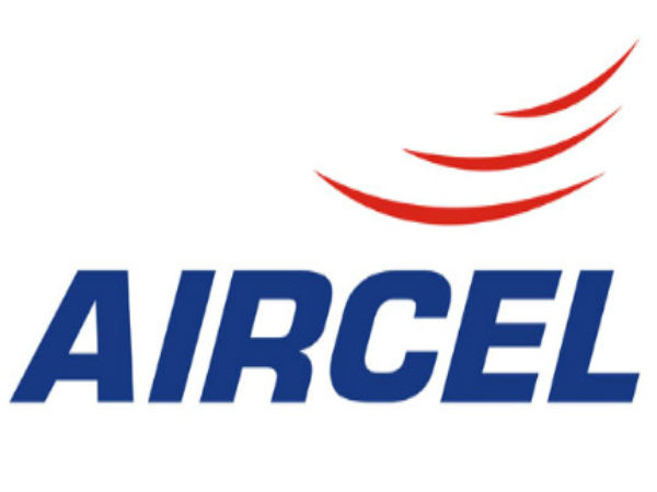 Now Enjoy Free Roaming in South with Aircel's Latest Plan