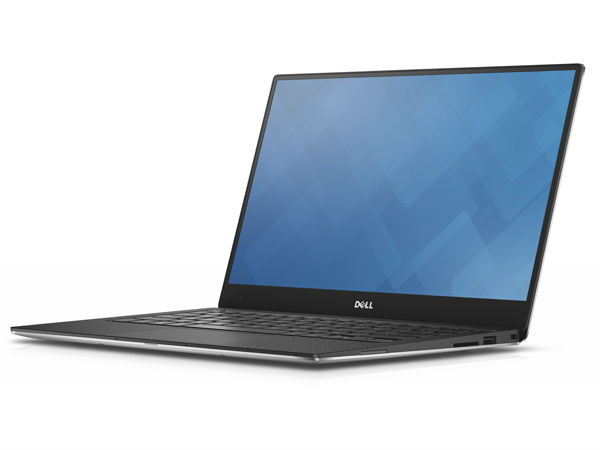 Will bring top products at lower prices than rivals: Dell
