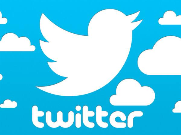 Twitter looks at on-phone Apps to Target New Pitches