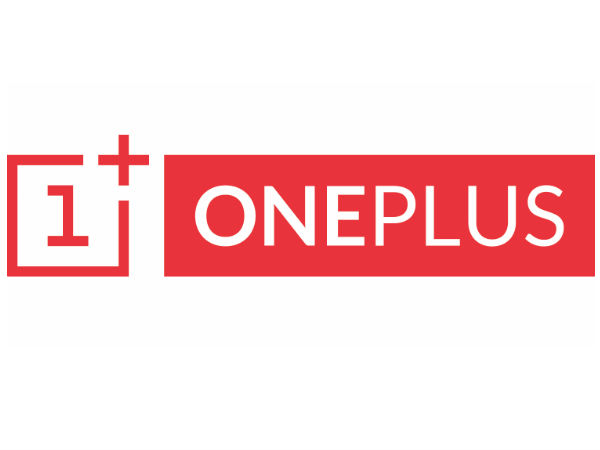 Here is all about OnePlus's next gen smartphone