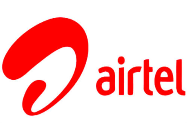 Ambala Gets the First Airtel 4G Connection in Haryana
